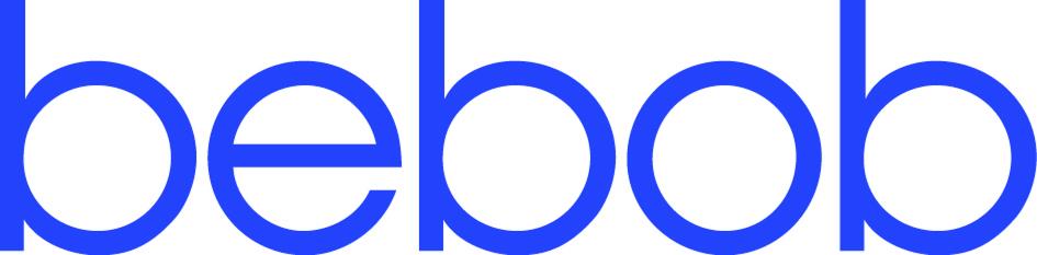 Bebob Factory GmbH