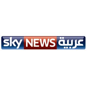 Sky News Arabia FZ LLC