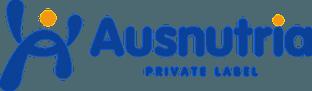 Ausnutria Private Label B.V.