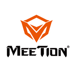 Meetion Tech Co., Ltd.
