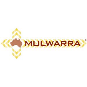 Mulwarra Export Pty Ltd