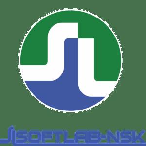 SoftLab-NSK Co., Ltd