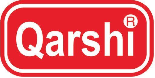 Qarshi Industries (Pvt) Ltd.