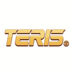 Teris (Beijing) Tech Trade Co.,Ltd
