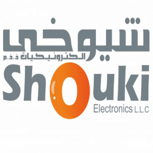 Shouki Electronics
