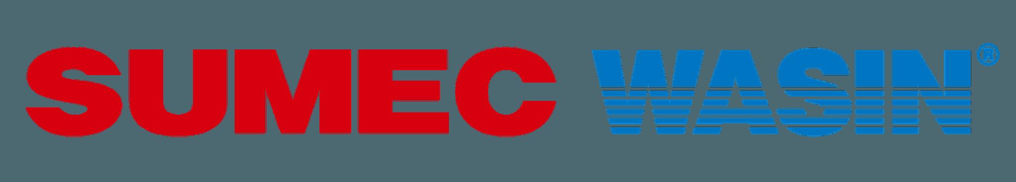 Sumec Wasin Telecom Co., Ltd.