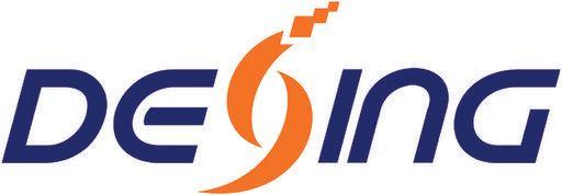 Dexin Digital Technology Corp. Ltd.
