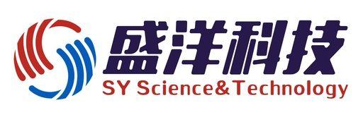 Zhejiang Shengyang Science & Technology Co.,Ltd.