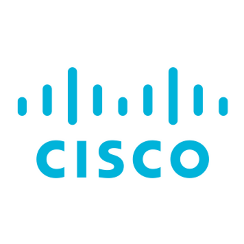 Cisco Systems International FZ-LLC