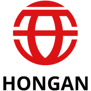 Hongan Group Co., Ltd.