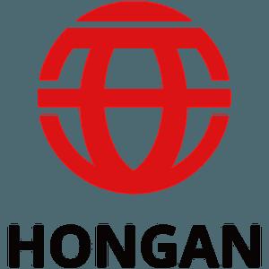 Hongan Group Co., Ltd.