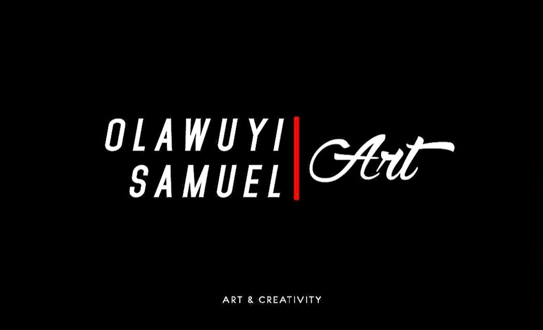 Olawuyi Samuel Art