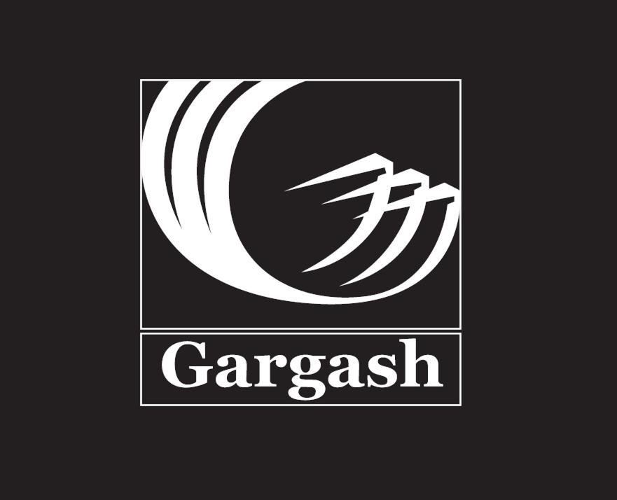 Gargash Enterprises (L.L.C)
