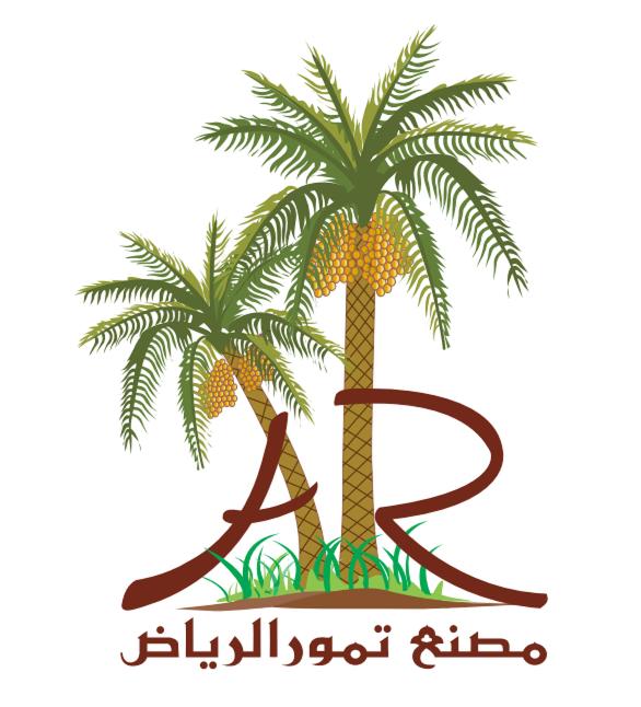 Riyadh Dates Factory For Industry