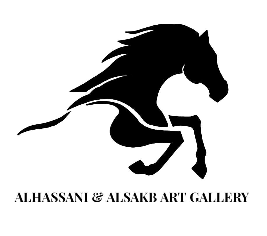 Azeizah Ahmed Alhassani