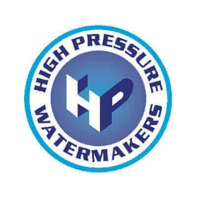 HP High Pressure Srl