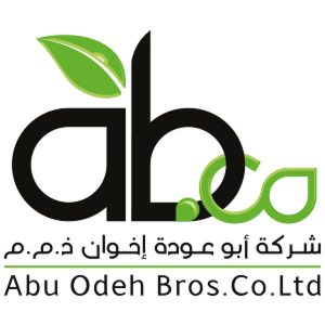 Abu Odeh Bros. Co.