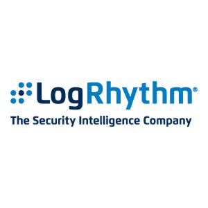 SL LogRhythm