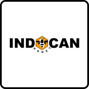 Indocan Honey Pvt Ltd