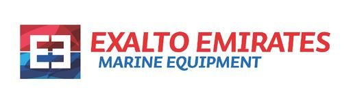 Exalto Emirates Ltd