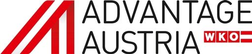 Austrian Federal Economic Chamber