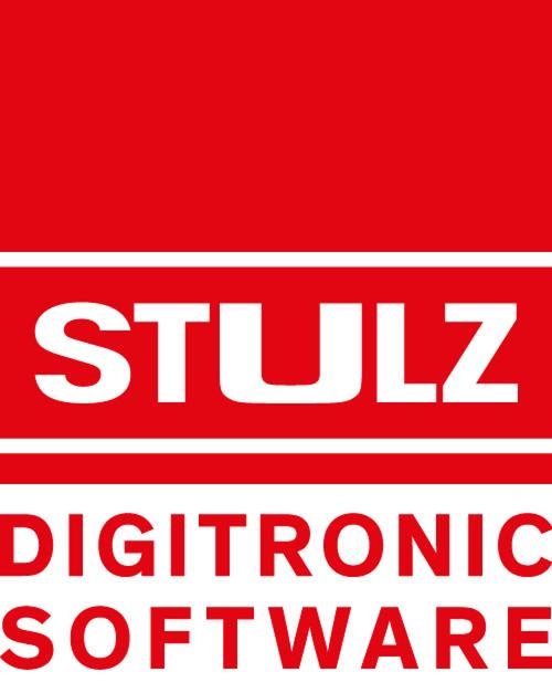 Stulz Digitronic Software Gmbh
