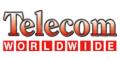 Telecom Worldwide Magazine Ltd.