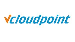 Shenzhen Cloudpoint Technology Co., Ltd.