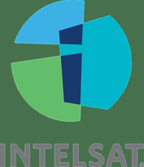 Intelsat Global Service Corporation