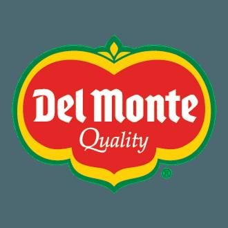Del Monte Foods UAE FZE