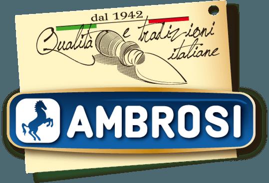 Ambrosi S.p.A.