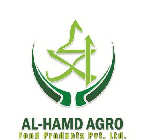 Al-Hamd Agro Food Products Pvt. Ltd.