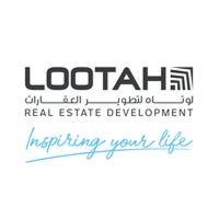 Lootah Real Estate and Development