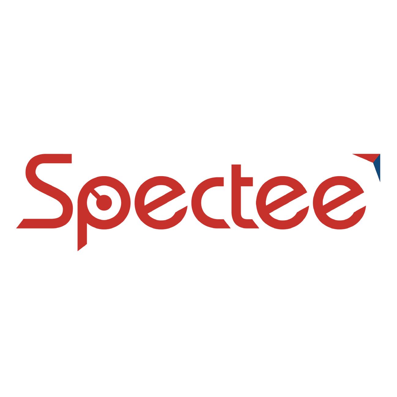 Spectee Inc.