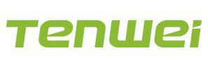 Jiangsu Tenwei Electronic Co., Ltd.