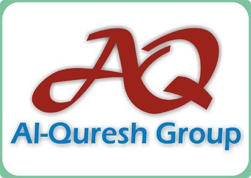 Al-Quresh Exports