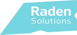 Raden Solutions