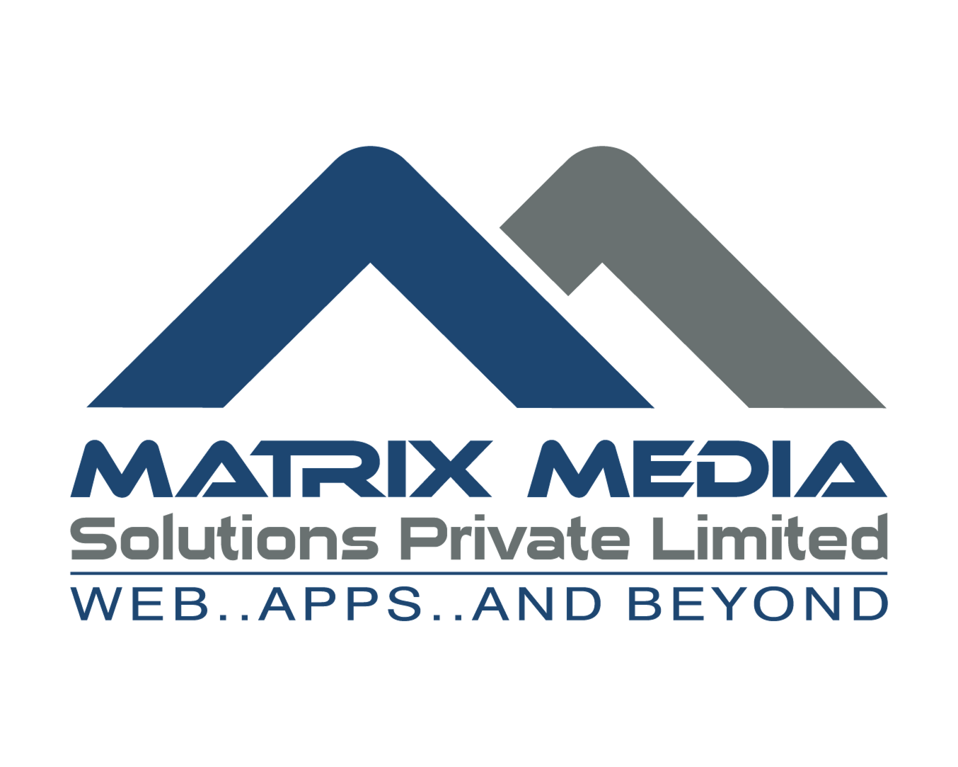 Matrix Media Solutions Pvt. Ltd.