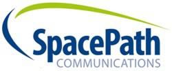 SpacePath Communications Ltd