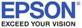 Epson Europe B.V.