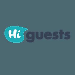 HiGuests