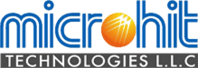 Microhit Technologies LLC