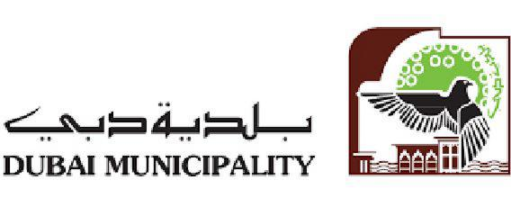 Dubai Municipality (DM)
