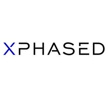 Chengdu Xphased Technology Co., Ltd.