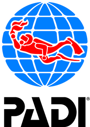 PADI EMEA Limited