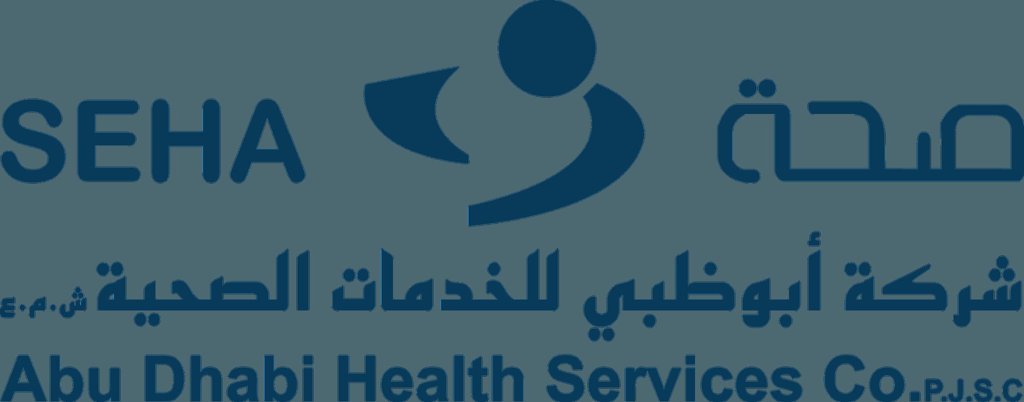 Abu Dhabi Health Services Company - Seha