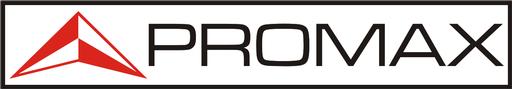 Promax Electronica, S.L.