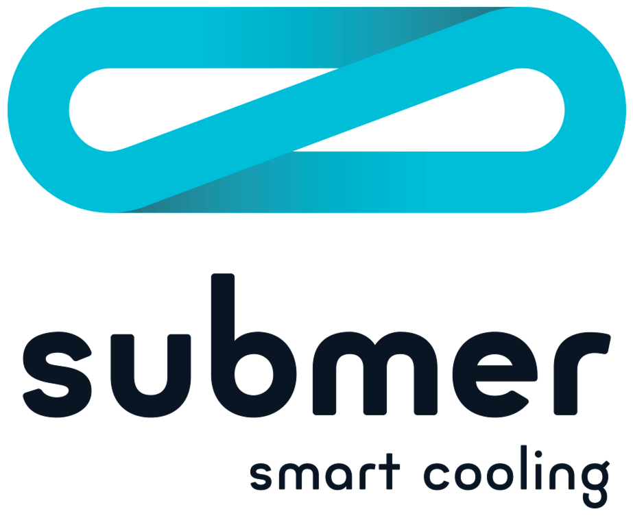 Submer Immersion Cooling
