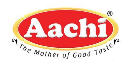 Aachi Masala Foods Pvt. Ltd