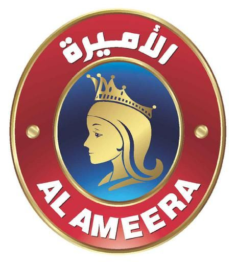 Al Ameera Foodstuff Industries LLC